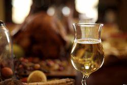 IStock_Turkey_Wine
