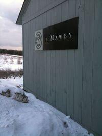 Mawby2