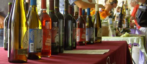 Wineartfest