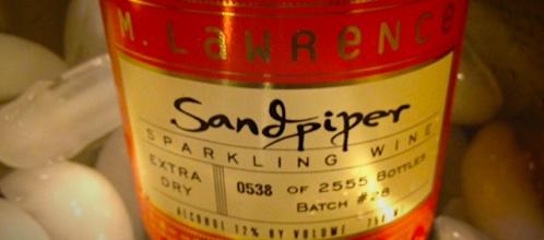 Sandpiper2