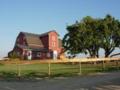 Hickorycreek winery
