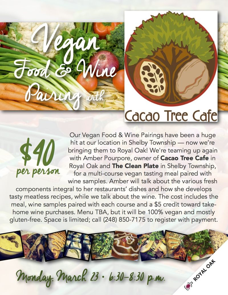 Cacaotree32315posterpic