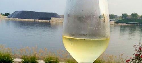 WineBlog-5354c44e