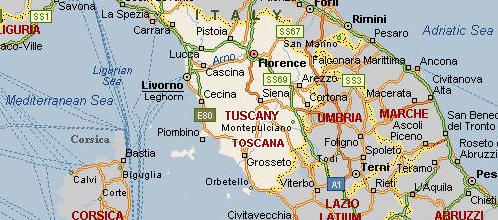 Italymapcover