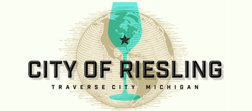 City-of-Riesling