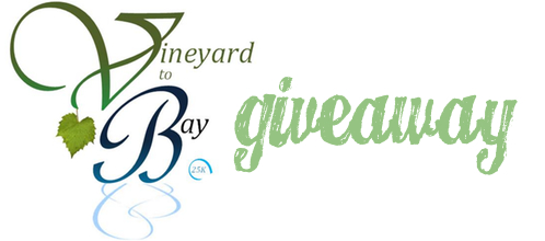 Vineyardtobay