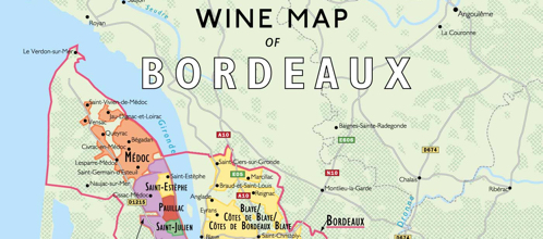 Bordeaux-Wine-Map-Large